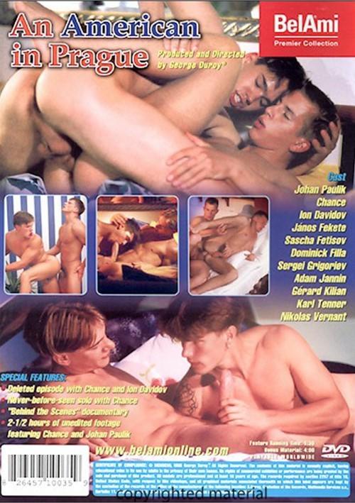 Rajzfilm egyszarvú pornó