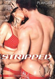 Playgirl: Stripped