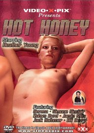 Hot Honey Movie