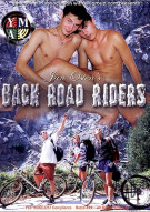 Back Road Riders Porn Movie
