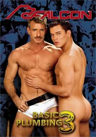 Basic Plumbing 3 Porn Movie