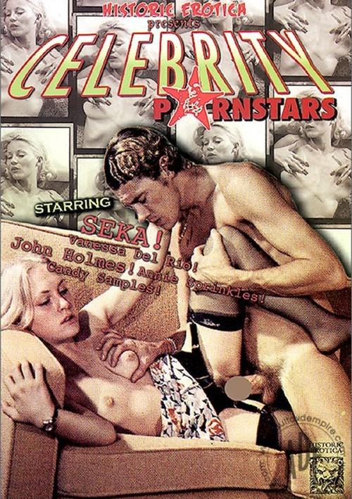 Historic erotica sample