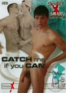 Catch Me If You Can Porn Movie