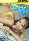 Smokin' Hot Latinas 2 Boxcover