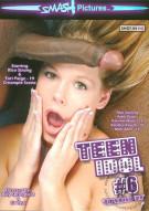 Teen Idol #6 Porn Video