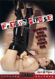 Fetish House Porn Video