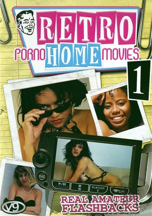 Обзор кинофильмов порно каталог