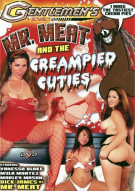Mr. Meat and the Creampied Cuties Porn Movie