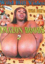 Wild Bill's Amazon Boobs 2 Porn Video
