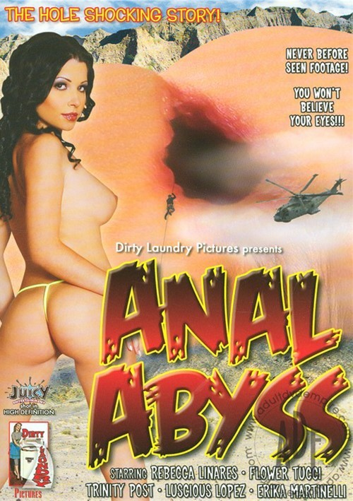 deep-anal-abyss-review