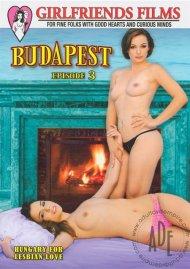Budapest Episode 3