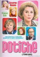 Potiche (Trophy Wife) Gay Cinema Movie