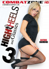 High Heels And Glasses 3 Boxcover