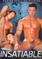 Insatiable Gay Porn Movie