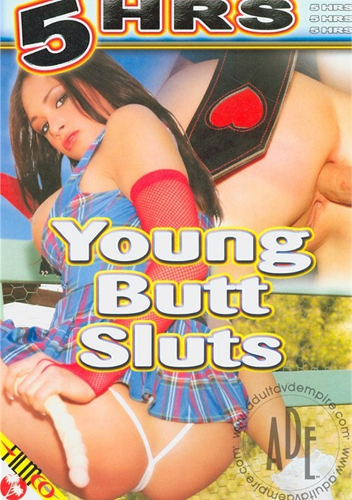Favorite butt sluts deeper dvd looks like