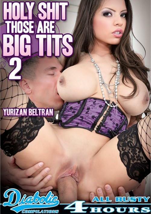 Holy vids big tits