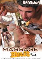 Massage Bait #5 Gay Porn Movie