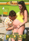 I Am Pregnant Part 1 Boxcover