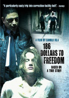 186 Dollars To Freedom Movie