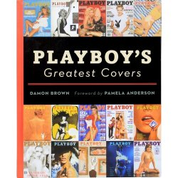 Playboy's Greatest Covers Sex Toy