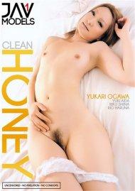 Clean Honey Porn Video