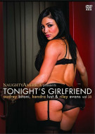 Tonights Girlfriend Vol. 38 Porn Movie