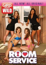 Girls Gone Wild: Room Service Porn Movie
