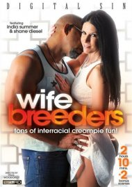 Wife Breeders image