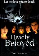 Deadly Beloved Gay Cinema Movie
