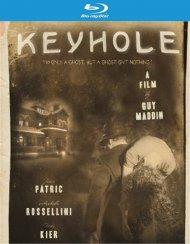 Keyhole Gay Cinema Movie