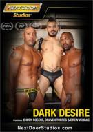 Dark Desire Porn Movie