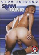 Slam Dunk Gay Porn Movie