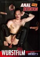 Anal Detention Gay Porn Movie
