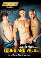 Young And Wilde Porn Movie
