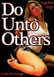 Do Unto Others porn DVD from Bill Zebub Productions.