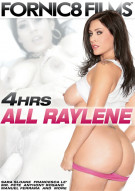 All Raylene Porn Video