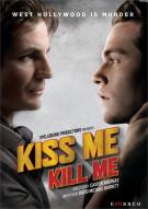 Kiss Me, Kill Me Movie