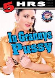 In Grannys Pussy image