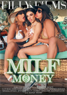 MILF Money Porn Video