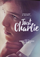 Just Charlie Movie