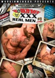 Real Men 8 image