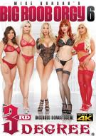 Big Boob Orgy 6 Porn Movie