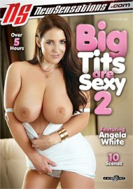 Big Tits Are Sexy 2 Movie