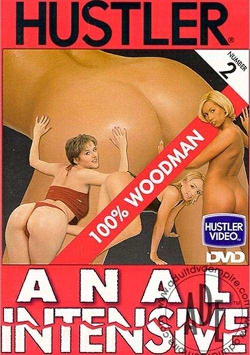 porno-filmi-studii-hastler