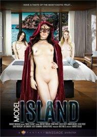 Model Island Porn Video