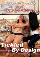 The Dreamer & Tickled by Design Porn Video