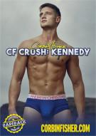 CF Crush: Kennedy Porn Movie