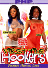 First Time Hookers Vol. 3 Boxcover
