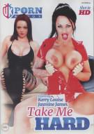Take Me Hard Porn Movie