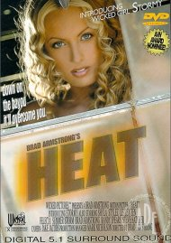 Heat Porn Video